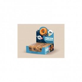 Protein Doughtnuts (60 gramos)