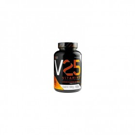 StarLabs  V25 Vitamins 100 Caps