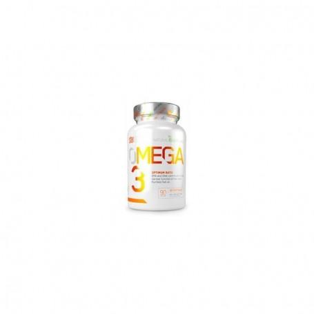 StarLabs Natural Essentials Omega 3 30 caps