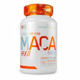 MACA  StarLabs Nutrition