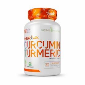 Meriva Curcumin Turmeric STARLABS NUTRITION