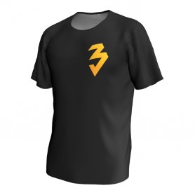 Camiseta TeamBioprox