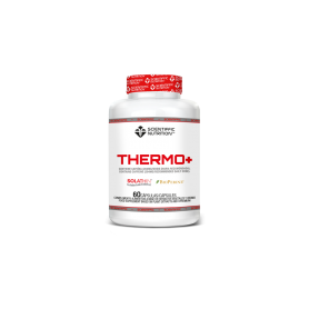 THERMO + SCIENTIFFIC NUTRITION