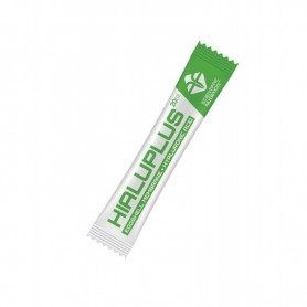 Hialuplus (30 Sticks) Scientiffic Nutrition