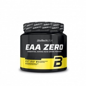 BioTechUSA EAA Zero 182 gr