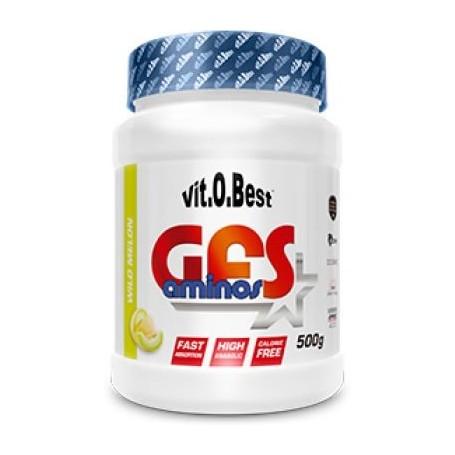 VitOBest GFS Aminos 300 gr Neutro