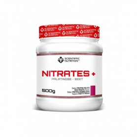 Nitrates + (500g) SCIENTIFFIC NUTRITION