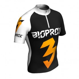 Maillot TeamBioprox Factory Racing