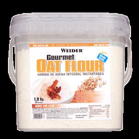 AVENA Gourmet Oat Flour Weider - 1.9kg