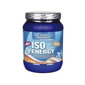 Victory Endurance Iso Energy (Isotonico) 900 gr
