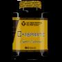 Ácido D  Aspartico de Scientiffic Nutrition