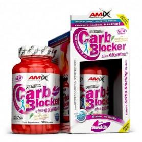 Amix Carb Blocker 90 caps