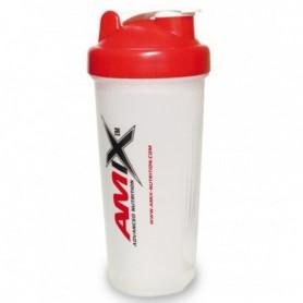 Shaker Mezclador Amix - 600 ml