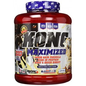 BIG Kong Gainer 3 kg