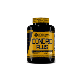 Scientiffic Nutrition CondroPLus