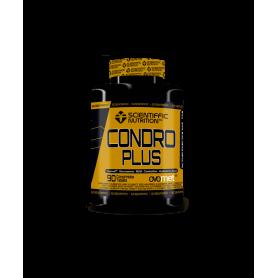 Scientiffic Nutrition CondroPLus