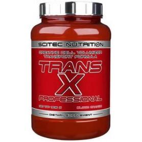 Scitec Nutrition Trans-X Profesional 1816 gr
