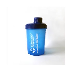 NANO SHAKER  SCIENTIFFIC NUTRITION