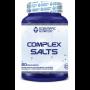 COMPLEX SALTS (90CAPS) SCIENTIFFIC NUTRITION