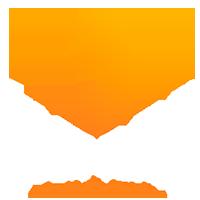 logo bioprox