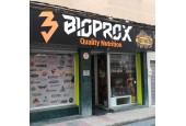 Bioprox Nutrición Motril